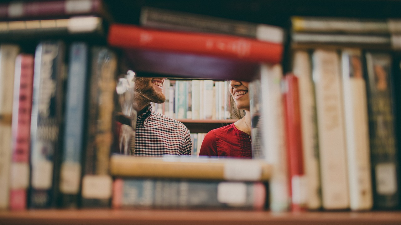 library-2616960_1280