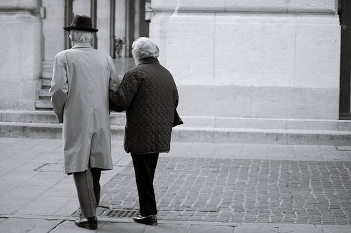 old-people-3688950__340